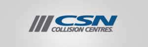 Neighbourhood Auto Body Joins CSN