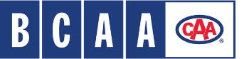 BCAA-CAA-Logo